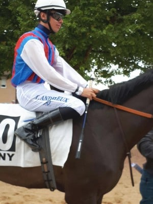 interview-jockey-sophrologie